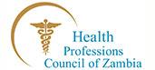 HPCZ-logo