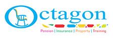 OctagonAfricaLogo