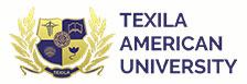 Texila-American-University-Logo