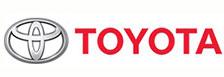 toyota-zambia-logo